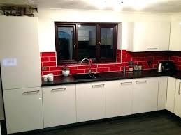 Black And White Kitchen Tiles Unique Dining Room Inspirations Plus Red Interior Design Floor Tile Images