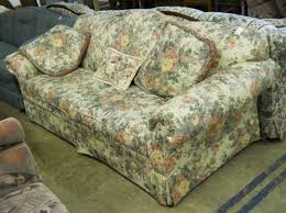 Furniture Floral Couch And Loveseat Oversized Couch
