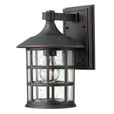 black outdoor wall light ninkatsulife info