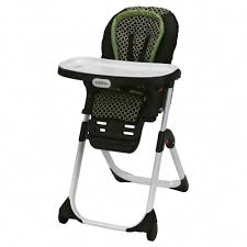 Graco DuoDiner 3-in-1 Convertible High Chair ... Kids Deals Graco Duodiner 3in1 Convertible High Chair Amazoncom Yutf Childrens Ding Table Blossom 6in1 Seating System Nyssa 179923 10 Best Baby Chairs Of 20 Moms Choice Aw2k 6 In 1 Sapphire Buy On Carousell Highchair Milan 2in1 Convertible Highchair 2table Premier Fold 7in1 Tatum