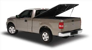 100 Used Truck Beds For Sale Truck Bed Covers For Sale Near Me Mailordernetinfo
