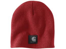 Carhartt Men's Force Extremes Knit Hats - Use Coupon Code ... Chartt Promo Code December 2018 Rubbermaid Storage Bins Coupons Indigo Carebuilder Challenge Base Com Coupon Otter Wax Trek Cases Paperless Post Free Shipping Tbones Online 25 Off Chartt Coupon Codes Top November 2019 Deals Waves Universe Gearslutz Dessy Group Shortcut App Codes Android United Credit Card Discount Dickies Global Whosalers Its Ldon Promotional Wip Uk Ladbrokes Existing Jump Around Utah Gillette