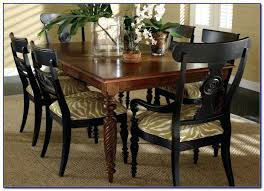 Ethan Allen Mahogany Dining Room Table by Ethan Allen Dining Room Table Ethan Allen Dining Room Chairs Used
