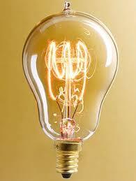 balafire flicker carbon fillament light bulb 15 watt for the