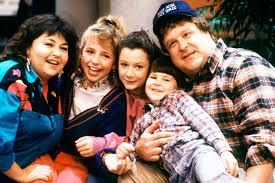 Roseanne Halloween Episodes 2015 by Roseanne Barr Actor Comedian Tvguide Com