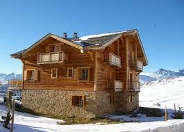 réservez chalets de l altiport alpe d huez chez ski