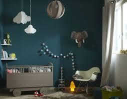 d馗o chambre bleu canard architecture bois fille et chambre deco gris enfant garcon