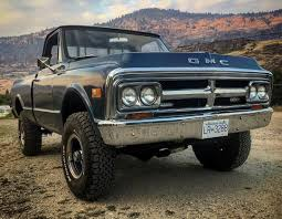 Images Tagged With #70GMC On Instagram 1970 Gmc 34 Ton Longhorn Pickup For Sale Classiccarscom Cc909895 70 Gmc Truck Best Of Archives Fast Lane Check Out The Reissued Toyota Land Cruiser The 67 68 69 71 72 Chevy Led Rh Tail Back Up Reverse Cc Capsule Dodge Double Cab 2012 Single Cst 10 396 Short Box Chevrolet 6772 1971 Silver Medal Hot Rod Network Cc1061797 Tailgate Triplus 92740673c 2014 Sierra 1500 Fuel Krank Supreme Suspension Lift 35in Stepside Custom Stan 2 A Photo On Flickriver