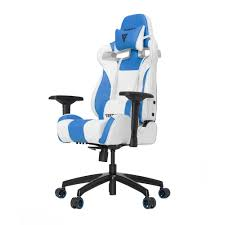 Furniture: White And Blue Leather Game Chairs Walmart For Home ... Cougar Gaming Chair Fusion Accessory In 2019 Chair Fniture Takes Your Experience To A Whole New Level With Game Chairs Video Walmart Hyperx Rocker Nice Console Fokiniwebsite Xbox Gamer 360 Trendy Computer Ps4 Speakers Bluetooth Xbox One Ps3 Pc X Collection Walmartcom Best Candid Ps4 Guide Lxxv 1 Amazing Comfy Home Fniture On Home Dcor Ideas From Pedestal 21 Wireless Black 51274 Decorating Vulcanlirik