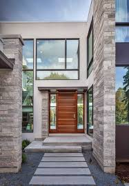 100 Modern Design Of House Architectural Home Front Elevations Of Luxury