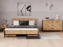 schlafzimmer skandinavisch einrichten tolle ideen otto