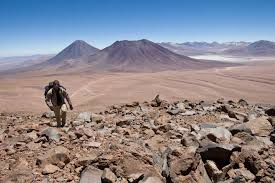 100 Tierra Atacama The Experience At Hotel Boutique Spa