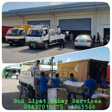 Bacolod Lipat Bahay Truck For Rent - Home | Facebook