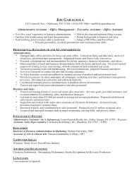 Sample Resume Rn Multiple Nursing Samples Hospice