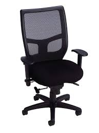 KI Impress Ultra High Back Task Chair Vl581 Highback Task Chair Supports Up To 250 Lbs Black Seatblack Back Base Hg Sofi 7500 Frame Mesh High Fabric Mulfunction Ergonomic Swivel With Adjustable Arms Rh Logic 400 8s And Neck Rest Safco 3500bl Serenity Big Tall Leather With Height Dams Jota Ergo 24 Hour Pcb Operators Jxergoa Posturemax Office Hon Prominent Item 433734 Antares High Back Task Chair D204934 Products Chase Malaga Low Synchrotilter Mesh Arm Lumbar Support Ergonomic Computeroffice 1 Piece Box