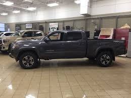 New 2018 Toyota Tacoma TRD Sport 4 Door Pickup In Sherwood Park ... Fwd Wwi Military Truck The Four Wheel Drive Auto Co 1916 Burlington Used Chevrolet Silverado 1500 Vehicles For Sale F600 44 Nicholas Fluhart Flow Automotive New And Cars Trucks Suvs Minivans Winston 4 Best Chevy 4wheel 2016 Ford F550 Chassis Regular Cab Xl 35 Yard Dump Doniphan 2500hd Quigley Makes A Nissan Nv 4x4 Van Let Us Say Hallelujah Fast Bellaire All South Portland 2015 Colorado Near Superior Ne