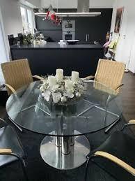 runder tisch küche esszimmer in troisdorf ebay