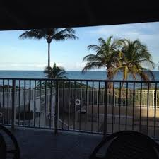 Upper Deck Hallandale Hours by Blue Bar Grill 396 Photos U0026 71 Reviews French 1960 S Ocean