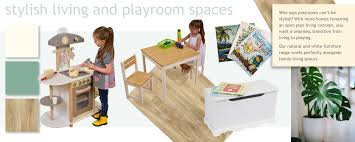 Liberty House Toys | Importer & Distributor Of Children's Furniture ... Ding Room Fniture Sets Barker Stonehouse Mandaue Foam Philippines Chairs Child Sized Table And Chairs Get Perfect Range Kids Table Wooden 4 Retailadvisor Best Outdoor Fniture Where To Buy At Any Budget Curbed Perfect Range Cool Kids Wooden Set With Extra Comfy High Chair Safe Design Babybjrn Mutable Toys The Mulactivity Play For Up 8 The Ergonomic Childrens Desk Chair Set