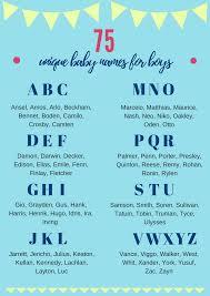 Baby Boy Nicknames The Best Baby Boy Names Of 2018 Youhavehiseyescom