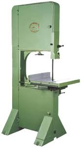 woodworking machinery mdf cutting circular saw machine