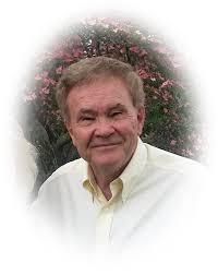 Obituary for Gary Ray Maupin