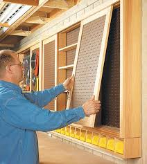 90 best garage images on pinterest woodwork workshop ideas and