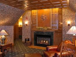 Bob Timberlake Living Room Furniture by Photos U0026 Videos Chetola Resort At Blowing Rock