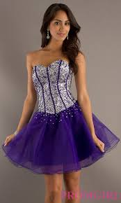 corset dresses for prom boutique prom dresses