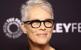 Halloween Jamie Lee Curtis Remake by Jamie Lee Curtis Halloween Film Role Reprisal 2018