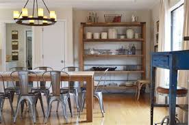 Shelving Units For Dining Rooms Memphis Inc Rh Seememphisinc Com DIY Room Storage Ideas