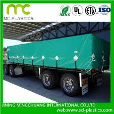 China Manufacturer PVC Tarpaulin Truck Cover Photos & Pictures ... Lund Intertional Products Tonneau Covers Ctc Tonneau Brandfx Gemtop Truck Cover Steel Topper Cap Jackrabbit Bed Covers Pickup Trucks 101 How To Choose The Right Carmudi Switchblade Easy Install Remove Usa Crt303xb American Xbox Work Tool Box Lomax Hard Tri Fold Folding Duck Weather Defender Fits Standard Cab
