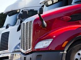 Commercial Truck Commercial Truck Wiggins Tires And Wash About Facebook Nedolast Motors Plymouth Oh And Auto Reapir Shop Preowned 2014 Ram 2500 Longhorn Crew Cab In Crete 8f3776a Sid Buy Passenger Tire Size 23575r16 Performance Plus Firestone 015505 Champion Fuel Fighter 21555r17 V Kevin Blakney Trailer Sales Manager Tec Equipment Linkedin Bangshiftcom Dodd Bros Wrecker Service 1941 Chevrolet Lives A New Life Old Ads Are Funny 1962 Ad Firtones Nylon Farm Us Allied Oil Snow Tire Wikipedia Firestone Transforce Ht Tirebuyer