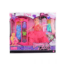 Colorful Barbie Doll Furniture Infokiniwebsite