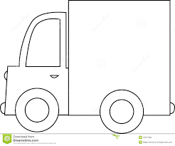 Black And White Truck Clipart Collection Packing Moving Van Retro Clipart Illustration Stock Vector Art Toy Truck Panda Free Images Transportation Page 9 Of 255 Clipartblackcom Removal Man Delivery Crest Cliparts And Royalty Free Drawing At Getdrawingscom For Personal Use 80950 Illustrations Picture Of A Truck5240543 Shop Library A Yellow Or Big Right Logo Download Graphics