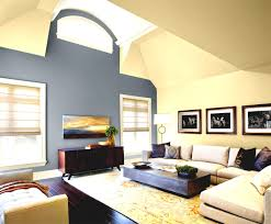 Paint Color For A Living Room Dining by Living Room Extraordinary Design Living Room And Dining Living