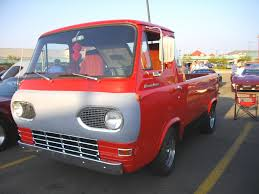 100 1967 Ford Truck Parts For Sale Craigslist