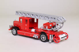 Matchbox Collectibles YFE05; 1932 Mercedes-Benz Fire Truck ... Car Show Buff1s Most Recent Flickr Photos Picssr New Cars Car Reviews Concept Auto Shows Carsmagzine Fire Engine Cut Out Stock Images Pictures Alamy 1982 Matchbox White W Red Ladder Die Cast Toy Emergency You Can Count On At Least One Truck Each Year Here My Matchboxcode 3 Truck Display Youtube Aqua Cannon Ultimate Vehicle Walmartcom Garagem Hot Wheels Matchbox Snorkel Fire Engine Foamite Crash Tender Marked Airport Amazoncom 2015 Mbx Heroic Rescue 75 Mack Cf Review Lesney Mryweather Marquis