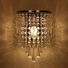 wall lights design mounted chandelier wall lights sconces