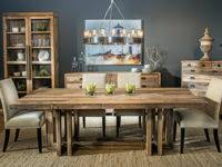 Gallery For Rustic Dining Room Table Sets Fresh And Chair Sierra Living Concepts