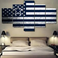 Cheap Dallas Cowboys Room Decor by Creative Dallas Cowboys Bedroom Cowboys Room Dallas Cowboys