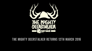 Mighty Slots Coupon Codes 2018 - Casino Junket Operator Silver Sands Casino 80 Free Spins November 29 2017 Take Planet 7 2019 Review Of The Rtg Oz 25 Chip No Deposit Bonus Code Best Nodeposit Casinos Free No Deposit Coupon Bonuses Online Casino Slots Keno Bonus Play 40 Fs On Big Game June Super Codes Afield Yummyspins Usa