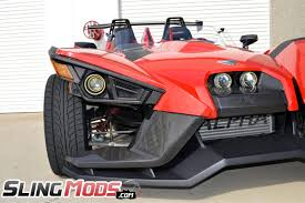 Slingshot Promo Code: Lumee Case Coupon Code Rose Wine Mansion Nyc Coupon Kiplinger Tirement Code Blue Magazine A Twin Peaks Journal E Hitch Boreal Ski Discount Ros Mansion Match 2019 Monster Book Gatlinburg Tn Parts Com Promo Vail Wolffer Buy Drking Glasses Online Uk 10 Off Per Person On Large Airboat Ride 250 Off Guided Wine In Nyc Tasting Table The Is Back Enthusiast Temple Denver Promo Code Discotech 1 Nightlife App