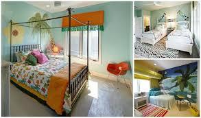 deco chambre petit garcon idée déco chambre enfant la chambre enfant tropicale