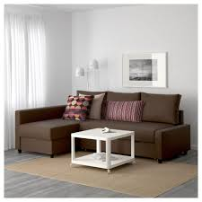 Ikea Kivik Sofa Covers Uk by Sofas Center Ikea Corner Sofa Uk Sofas Kivik Reviewsikea With