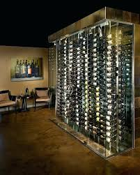 Lattice Wine Rack 40 Home Wine Cellar Design Ideas Admirable Home ... Vineyard Wine Cellars Texas Wine Glass Writer Design Ideas Fniture Room Building A Cellar Designs Custom Built In Traditional Storage At Home Peenmediacom The Floor Ideas 100 For Remodels Amp Charming Photos Best Idea Home Design Designing In Bedford Real Estate Katonah Homes Mt