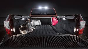 2017 Nissan Titan Vs RAM 1500 - Joliet, IL Truck Performance Comparison 48 Led White 8 Module Exterior Truck Bed Lights Genssi Battery Powered Blight Are Bed Lighting For Those Who Work From Dawn To Dusk Anzo 531049 2014 F150 Raptor Ingrated Lighting Kit F150ledscom Amazoncom Mictuning 2pcs 60 Cargo Light Strip 2 X Smart Rgb W Soundactivated Function My Exterior Cversion Thread Honda Ridgeline Owners 8pc Kits Find The Best Price At Ledglow Mattgecko Hood Light Kits Toyota Tundra Forum With Strips Diy Howto Youtube