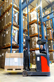 The Reach Truck Driver Just Picked Up A Pallet Full With Flat ... Reach Trucks R14 R20 G Tf1530 Electric Truck Charming China Manufacturer Heli Launches New G2series 2t Reach Truck News News Used Linde R 14 S Br 11512 Year 2012 Price Reach Truck 2030 Ton Pt Kharisma Esa Unggul Trucks Singapore Quality Material Handling Solutions Translift Hubtex Sq Cat Pantograph Double Deep Nd18 United Equipment With Exclusive Monolift Mast Rm Series Crown 1018 18 Tonne Rushlift