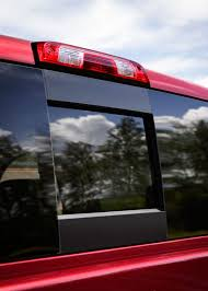 Electric Sliding Rear Window Question ??? - 2014 - 2018 Chevy ... Military Surplus Metal Cab Hard Top Sliding Rear Window Question Nissan Forum Forums 2018 Toyota Tacoma 4x4 Trd Off Road Classified Ads Rear Window For Dc Tundra Kendall Auto Oregon 2015 Ford F150 Sets New Standard With 2019 Chevy Silverado Configurator Is Live Offroadcom Blog Seamless Sliding Youtube Truck For Sale Benchtestcom Garage Repairing A Dodge Lodi Car List Pickup Truck Seal Bob Is The Oil Guy