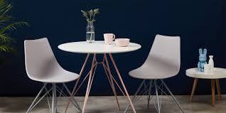 Fusionwell   Affordable Modern Lifstyle, Fast & Free UK Delivery Buy Kitchen Ding Room Chairs Online At Overstock Our Best South Africas Premier Ashley Fniture Store Centurion Gauteng Living Beautiful Ikea With New Designs And Yellow Accent Chair Baci Cheap Durban Near Me Africa Affordable Bezaubernd Wooden Design Wood Simple Stools Floor The Brick Gorgeous Walmart Magnificent Room Colour Schemes Knoxville Whosale Purple Ikayaa Linen Fabric Lovdockcom Lakehouse Tour Playa Open Concept Floor Plans Concept